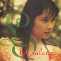 Cover of the track Lea Salonga