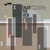 Cover of the album Enjoy the View (feat. Billy Hart)