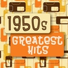 Cover of the album 1950s Greatest Hits