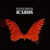 Cover of the album Icarus