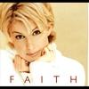 Cover of the album Faith