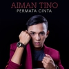 Couverture de l'album Permata Cinta - Single
