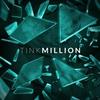 Cover of the album Million - Single