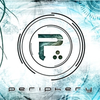 Cover of the track Periphery