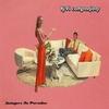Couverture de l'album Swingers in Paradise