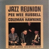 Cover of the album Jazz Reunion