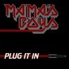Cover of the album Plug It In