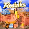 Cover of the album Eu Mexo nos Telhões do Meu Amor