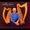 Cover of the album The Ancient Harp of Scotland