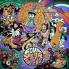 Cover of the album Four Year Strong