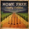 Couverture de l'album Country Evolution (Deluxe Edition)