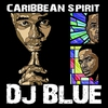 Cover of the album Caribbean Spirit
