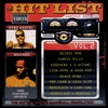 Cover of the album The Hit List, Vol. 5