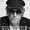 Cover of the album Vivavoce