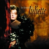 Cover of the album Le Festin de Juliette