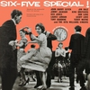 Cover of the album Six-Five Special!
