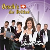 Cover of the album Jodel-Time