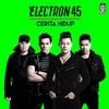 Cover of the album Cerita Hidup