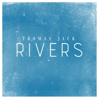 Cover of the track Rivers - Single
