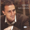 Cover of the album Sergej Kad Ti Zatreba