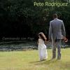 Couverture de l'album Caminando Con Papi