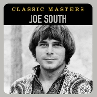 Cover of the track Classic Masters