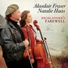 Cover of the album Highlander's Farewell