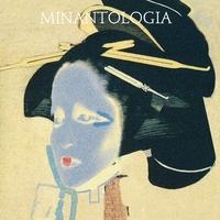 Couverture du titre Minantologia