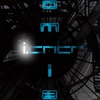 Cover of the album Omnia 03