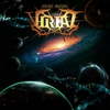 Cover of the album Organic Universe