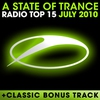 Cover of the album A State of Trance Radio Top 15 – July 2010 (Bonus Track Version)