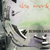 Cover of the album Rubber Cage