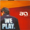 Cover of the album We Play