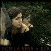 Cover of the album Ela