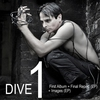 Cover of the album Dive 1