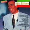 Cover of the album Mino Reitano Cantaitalia