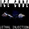 Cover of the album Lethal Injection