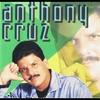 Cover of the album Anthony Cruz