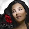 Cover of the album Magnificat