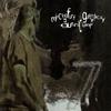 Cover of the album 2036-02-12