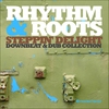 Cover of the album Rhythm & Roots