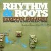 Couverture de l'album Rhythm & Roots