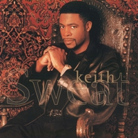 Cover of the track Keith Sweat