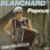 Cover of the track Papous