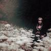 Cover of the album Veneficae