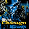 Cover of the album Best Chicago Blues