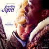 Cover of the album Adrian Younge Presents: Something About April