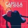 Cover of the album Dead or Alive