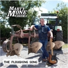 Cover of the album The Ploughing Song - Single