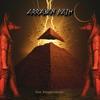 Cover of the album Ira Imperium